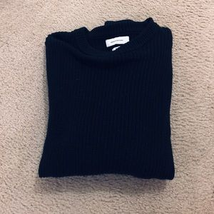 Urban Outfitters UO Classic Crew Neck Sweater